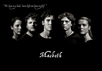 Macbeth montageNN1