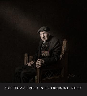 Thomas Bunn_20A7021